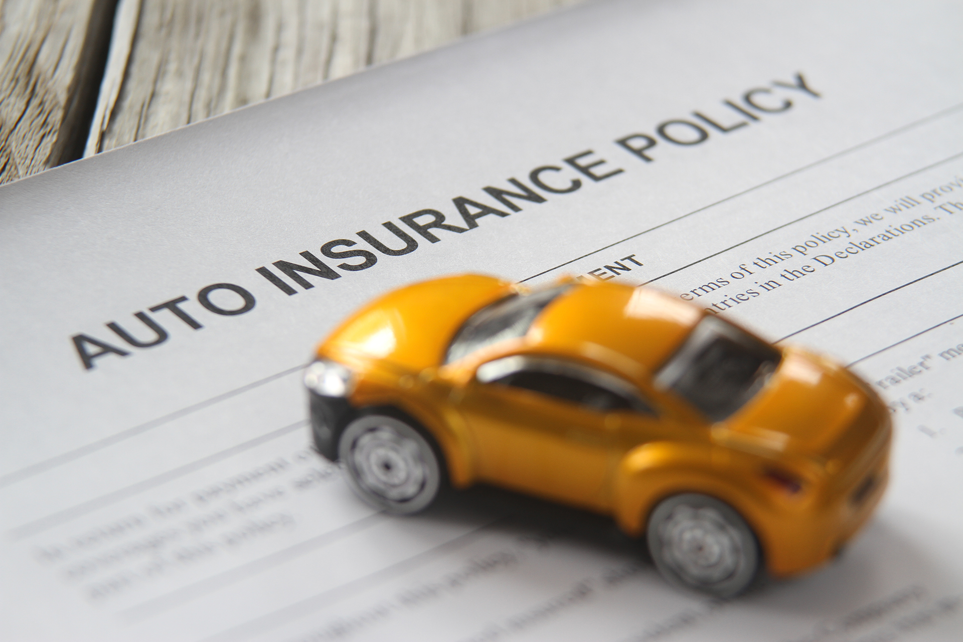 Image Result For Car Insurance Calculator
