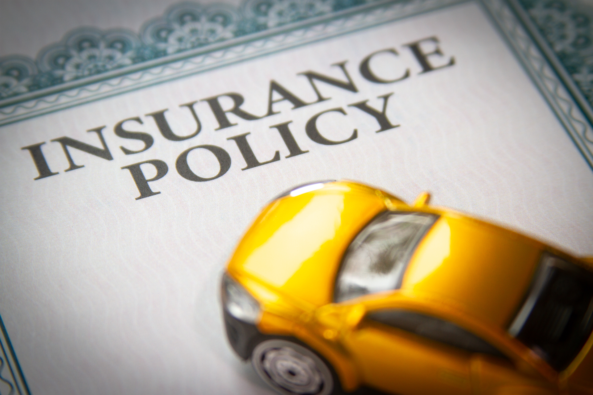 Image Result For Top Car Insurance