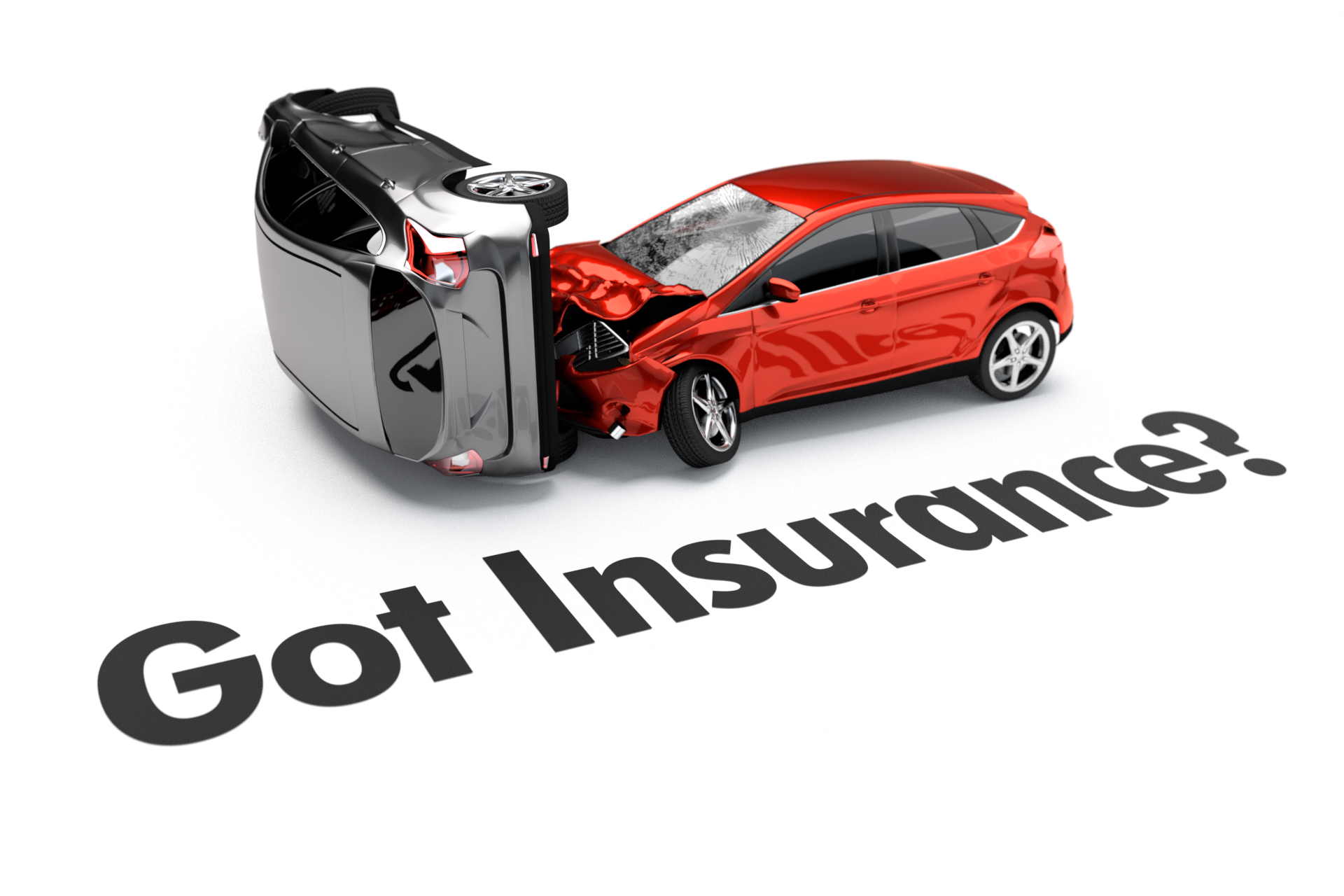 Best Free Auto Insurance Images And Photos