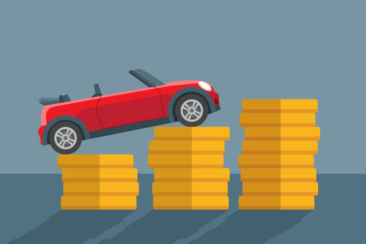 5 common but avoidable mistakes your fleet operators make that drive up costs   Car Insurance