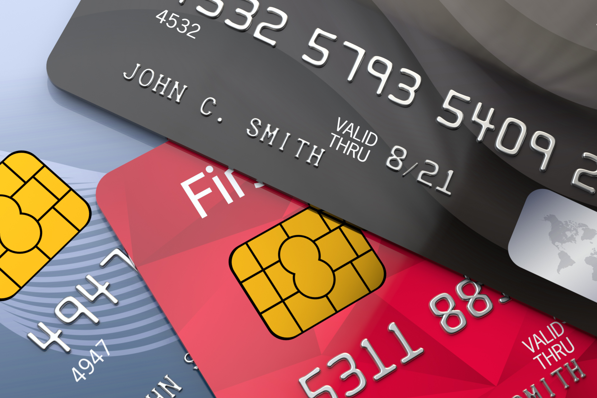 what is add on card in credit card