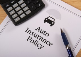 Cheaper New Hampshire car insurance for safe drivers