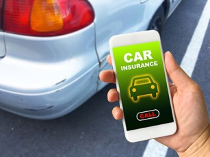 Discounts on insurance for good drivers