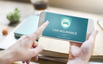 Discounts on car insurance for a Jeep Grand Cherokee