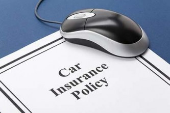 Cheaper Virginia car insurance after a few driving violations