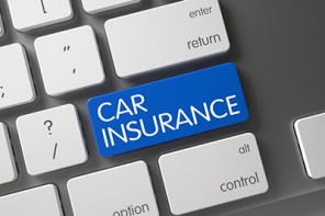 Discounts on car insurance for a Chevrolet Equinox