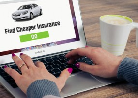Save on car insurance for an Altima in Connecticut