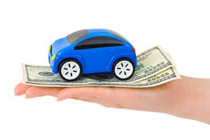 Auto insurance for drivers in South Dakota